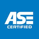 ASE-logo