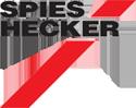 Spies-Hecker-logo